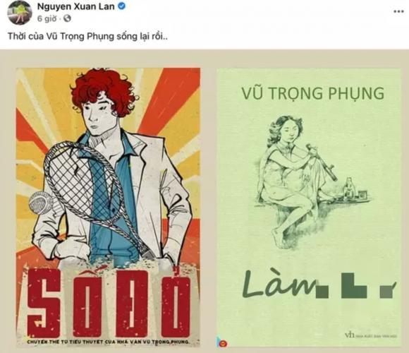 nam ca sĩ nathan lee,Ca sĩ Nathan Lee, siêu mẫu Xuân Lan, sao Việt