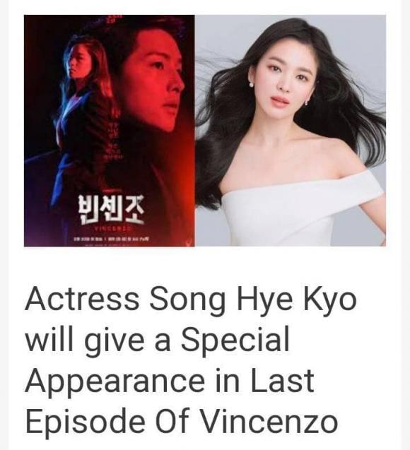 song hye kyo, song joong ki, phim hàn