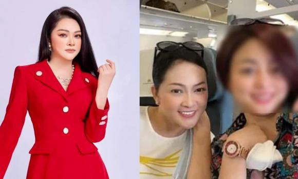 ca sĩ Như Quỳnh, ca sĩ Thanh Thảo, sao Việt