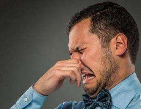 dấu hiệu bệnh thận, bệnh thận, triệu chứng sớm của bệnh thận