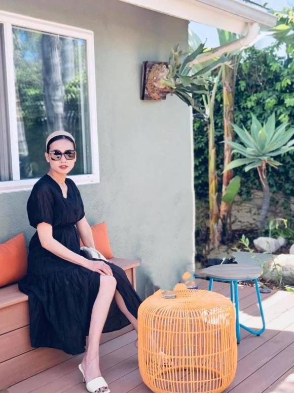 Hoa hậu Dương Mỹ Linh, Dương Mỹ Linh, Dương Mỹ Linh bikini