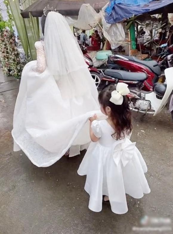 mẹ đi lấy chồng, lấy chồng, giới trẻ