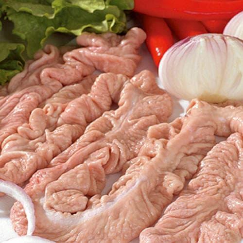 thịt lợn, an toàn thực phẩm, thịt lợn bẩn