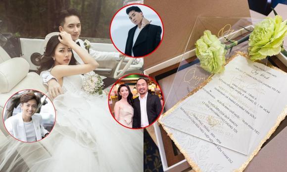 Phan Mạnh Quỳnh, Khánh Vy, Đám cưới, Hoãn đám cưới, Dịch Covid-19