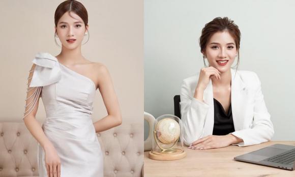 thời trang đẹp, thời trang cho người trên 50 tuổi, thời trang đẹp cho người trung niên