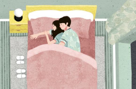 tình yêu, lừa dối trong tình yêu, đàn ông giả tạo, chọn người yêu