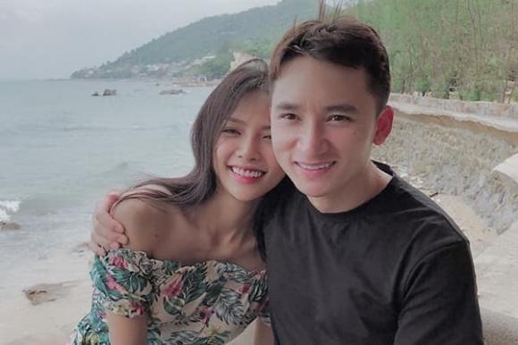 Phan Mạnh Quỳnh, vợ Phan Mạnh Quỳnh, thanh niên