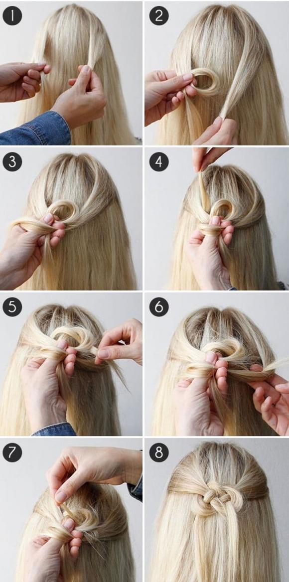 kiểu tóc, tạo kiểu tóc, tóc đẹp, tóc, làm đẹp