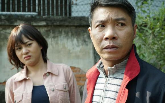 Phương Oanh, Hương Vị tình thân, sao Việt