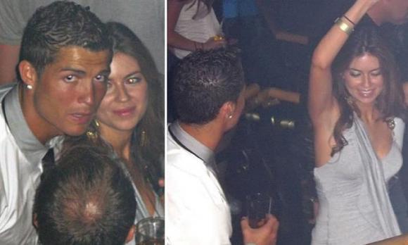 UEFA, Ronaldo, EURO 2020 , nước ngọt có ga
