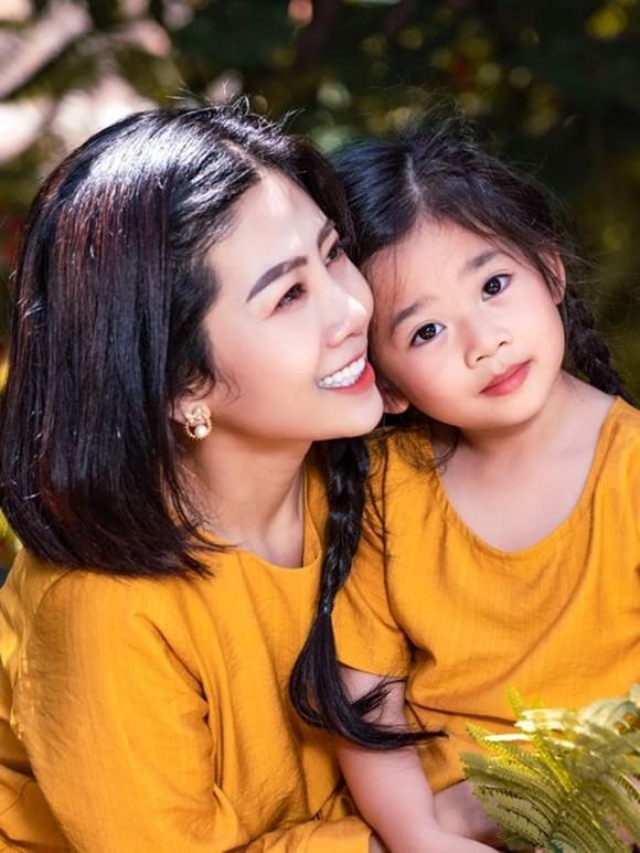 Ốc Thanh Vân, Mai Phương, Bé Lavie, Nữ diễn viên