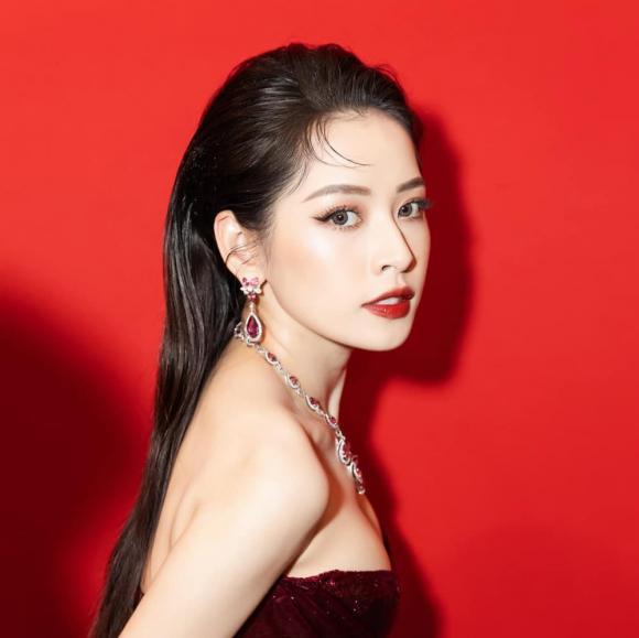 Nathan Lee, Hương Giang, Chi Pu, Drama