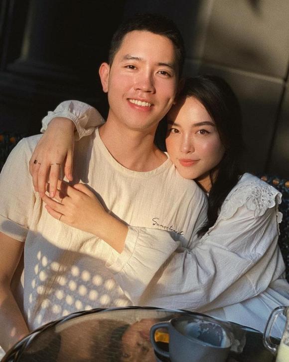 Quang Đạt, Hà Trúc, thanh niên