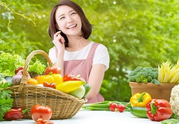 collagen, thực phẩm bổ sung collagen, thực phẩm sản sinh collagen, làm đẹp, chăm sóc da, thực phẩm, chế độ ăn