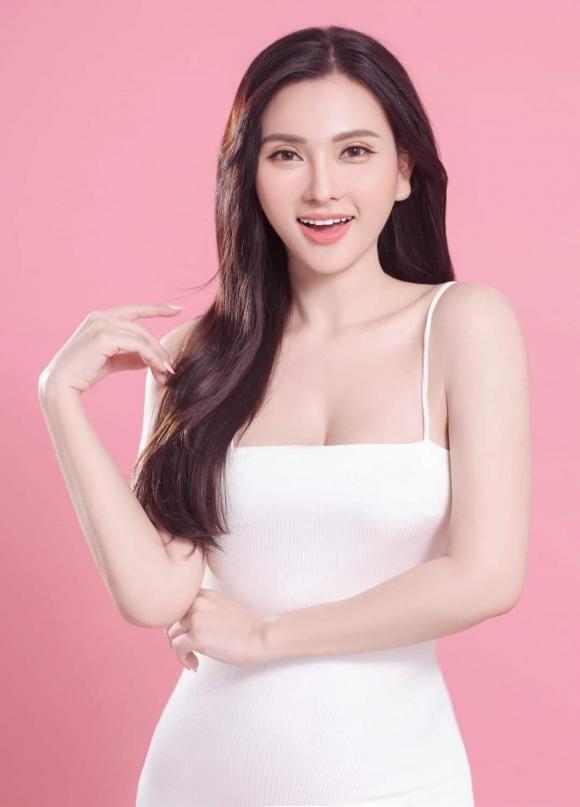 Thu Thủy, Nữ ca sĩ, Sao Việt