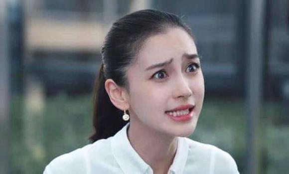 Phạm Băng Băng, Angelababy, Cảnh Điềm