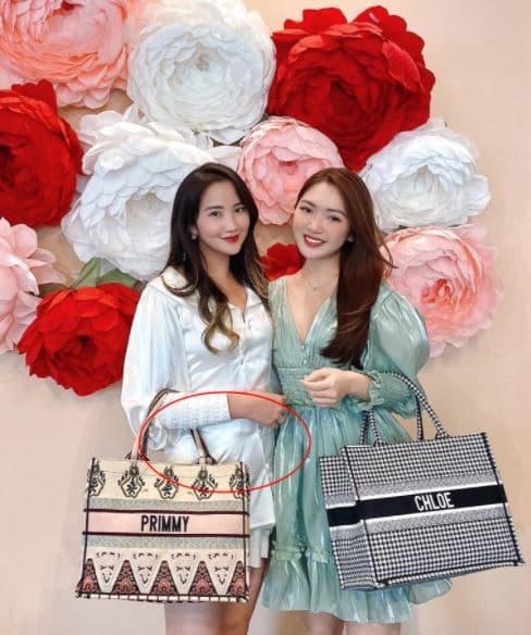 Phan Thành, vợ Phan Thành, thanh niên