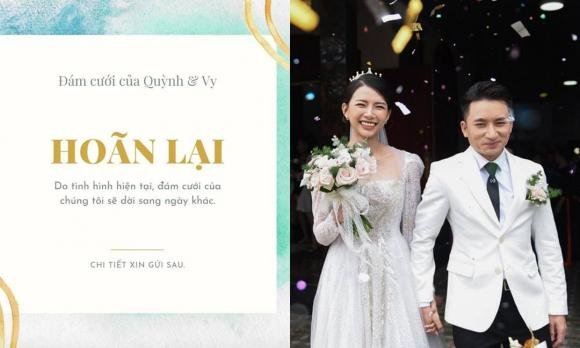 Phan Mạnh Quỳnh, vợ Phan Mạnh Quỳnh, sao làm đẹp