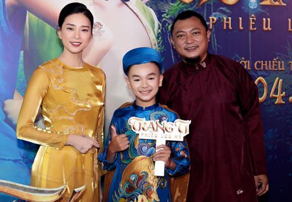 Ngô Thanh Vân, Minh Hằng, Lý Hải, Ngưng chiếu rạp