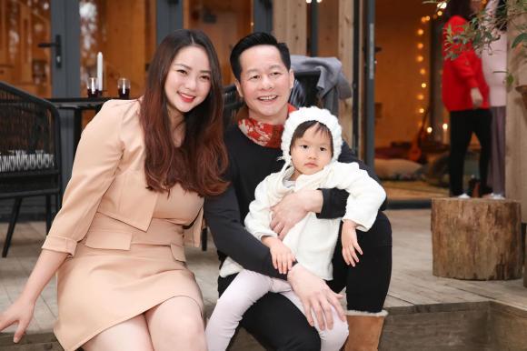 Phan Như Thảo, Ngọc Thúy, Đức An, Sao Việt