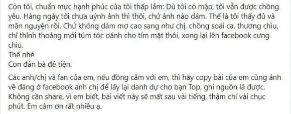 Phan Như Thảo, Đức An, Ngọc Thúy, Drama, Thuỷ Top