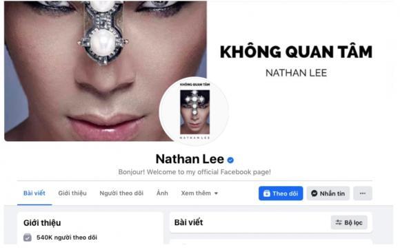 Ca sĩ Nathan Lee,nam ca sĩ nathan lee,nam ca sĩ cao thái sơn,ca sĩ cao thái sơn, nữ hoàng nội y Ngọc Trinh, sao Việt