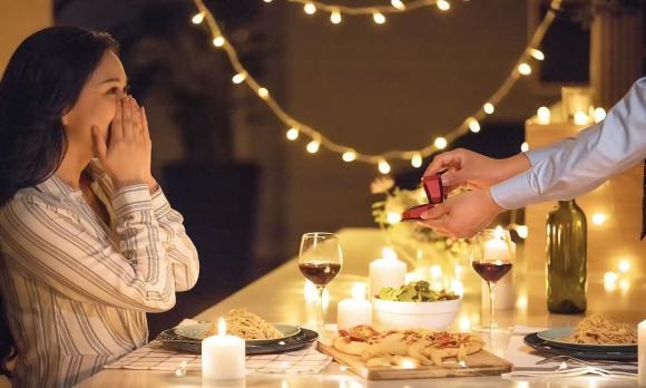 cuộc sống hôn nhân, chuyện vợ chồng, ly hôn chồng