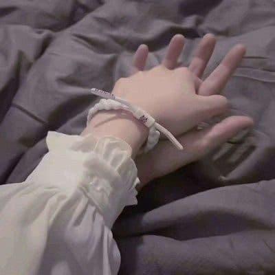 tình yêu, biểu hiện của chầng trai mới yêu, tình yêu đẹp