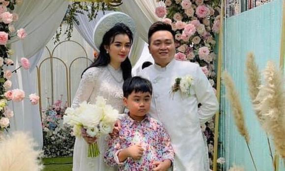 Phương Hằng, con dâu bà Phương Hằng, thanh niên