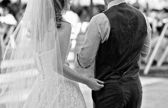 hôn nhân, để hạnh phúc bền vững, lời khuyên để hạnh phúc