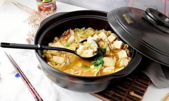 Món rau bí xào thịt nạc, món ngon, dạy nấu ăn