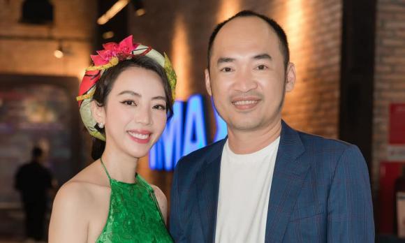 Bùi Quốc Bảo, sao Việt, nghệ sĩ