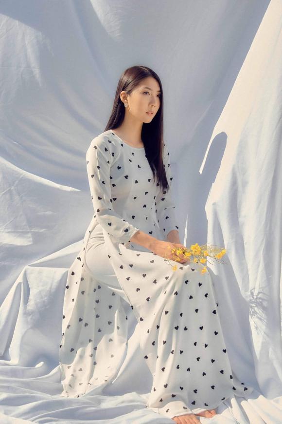 Ngọc Quyên, Nữ diễn viên, Tạp chí nước ngoài