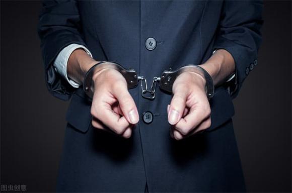 tử hình, hành hình, tội phạm, buộc chân
