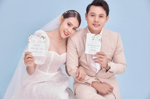 diễn viên Hồ Bích Trâm, sao Việt