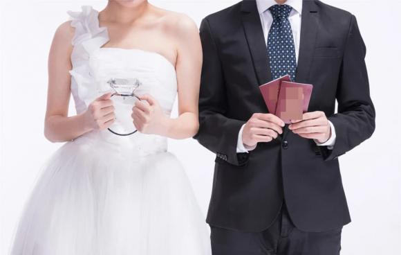 hôn nhân, để luôn hạnh phúc, coi thường