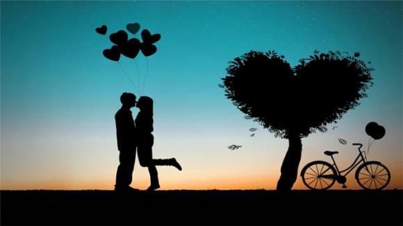 hôn nhân, nhà chồng, chọn chồng