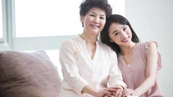 Tâm sự phụ nữ, Tâm sự gia đình, Hôn nhân, Hạnh phúc