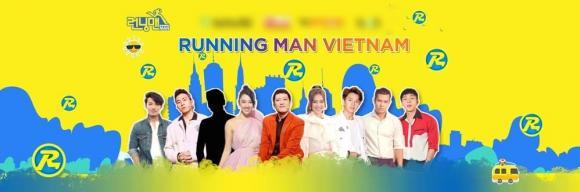 Jack, Running Man mùa 2, Sao Việt