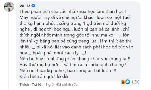 vợ Mạc Văn Khoa, con gái Mạc Văn Khoa, sao Việt