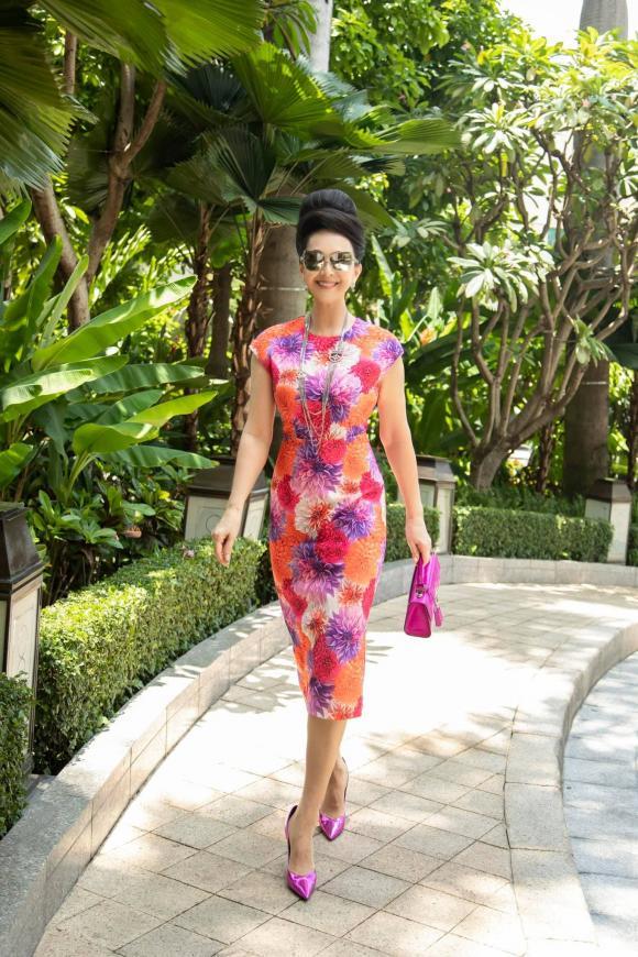 Diễm My 7x, Nữ hoàng ảnh lịch, Sao Việt, Diễm My