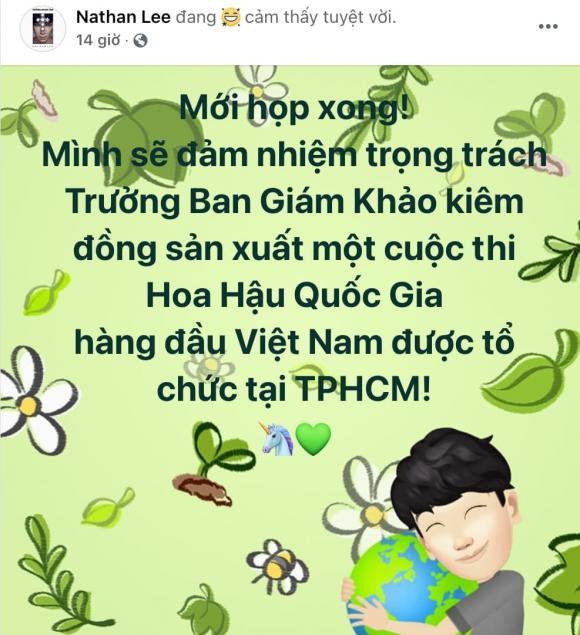 Nữ hoàng nội y ngọc trinh,nữ hoàng nội y Ngọc Trinh gợi cảm, ca sĩ Nathan Lee, sao Việt