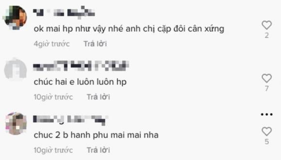 ca sĩ Hương Giang, doanh nhân Matt Liu, sao Việt