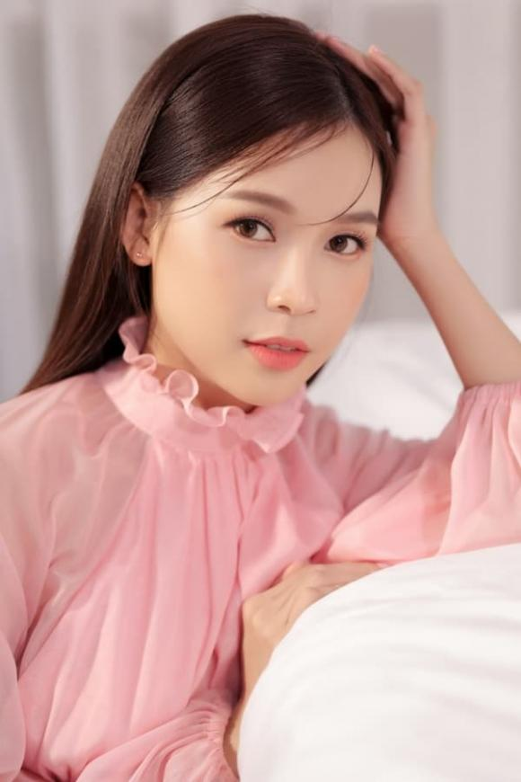 hotgirl Sam, sao Việt