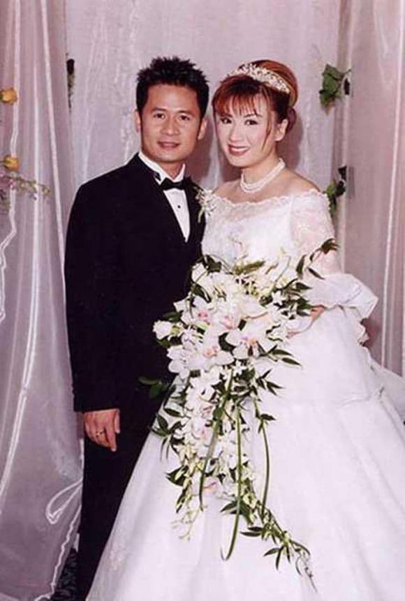 Vợ cũ Bằng Kiều lần đầu tiết lộ lí do ly hôn với nam ca sĩ