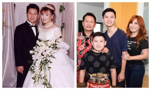Trizzie Phương Trinh, Khán giả, Sao Việt, Tranh cãi