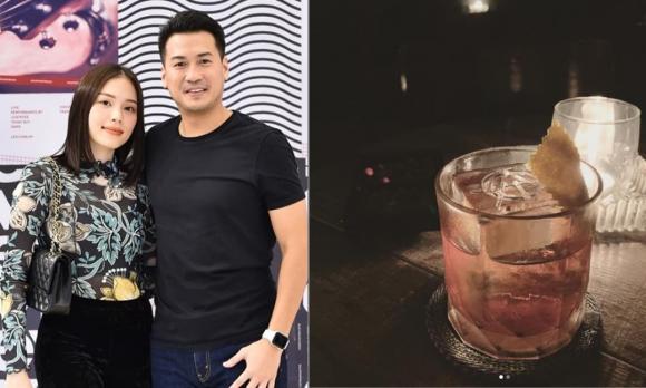 Phillip Nguyễn, Linh Rin, bạn gái Phillip Nguyễn