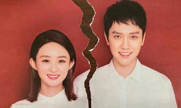 Vừa ly hôn, Phùng Thiệu Phong đã nhanh chóng đi 'xem mắt', nhà trai còn yêu cầu 'dâu mới' không làm trong ngành giải trí?