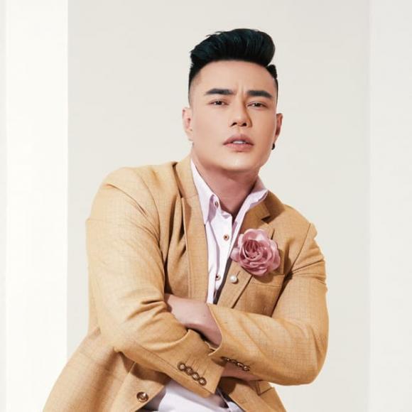 Lê Dương Bảo Lâm, photoshop, sao Việt, netizen