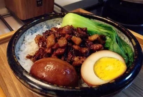 chăm sóc sức khỏe đúng cách, cách trộn gạo ngon, cho thứ này vào gạo sẽ tốt cho sức khẻo